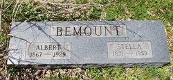Stella Bemount