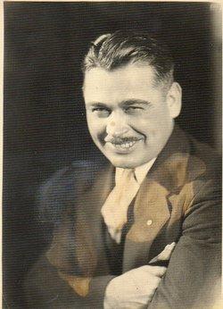 Pvt Carl L Cleveland