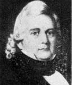 Henry Adams Bullard