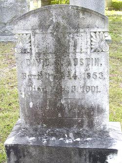 David C. Austin