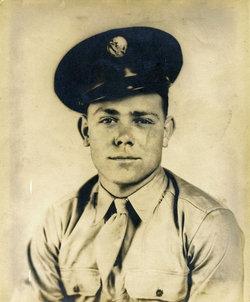 Dewey Eugene Ballard