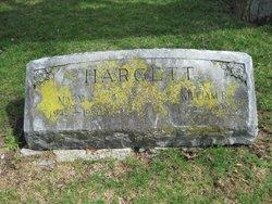 William Riley Hargett
