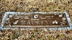 Jessie <i>Miller</i> Mackey