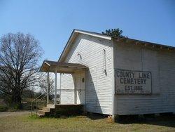 County Line Cemetery