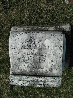 Morris W Braden