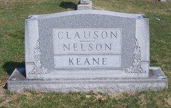 Adeline Clauson