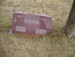 Renata E. <i>Hussong</i> Ellis