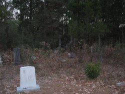 Smyrna Baptist Church Cemetery