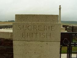 Sucrerie Cemetery, Ablain-St. Nazaire