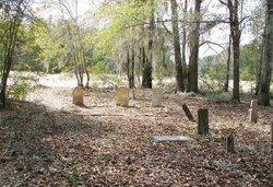 Gnann Cemetery
