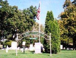 Omro Cemetery