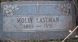 Molly Eastman