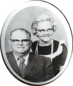 Clara P Pierce