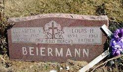 Louis H. Beiermann