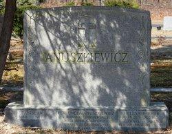 Stanislaw Anuszkiewicz