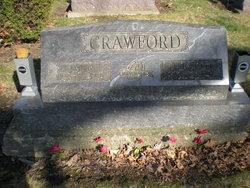 Caleb Crawford