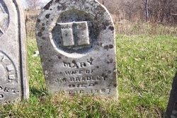 Mary Jane <i>Coffey</i> Bradley