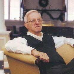 James L. Contrastano