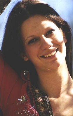 Tiffany Leigh Daniels