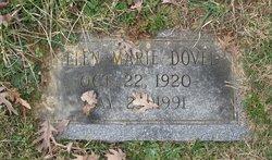 Helen Marie Dovel