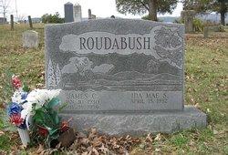 James Calvin Roudabush