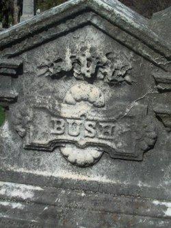 Bush Duncan