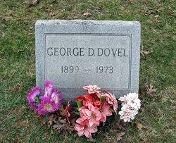 George D. Dovel