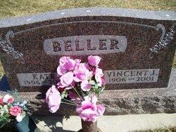 Vincent J Beller