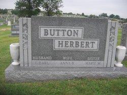Anna Barbara <i>Herbert</i> Button