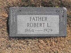 Robert Lee Adams