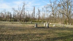 Harmony Primitive Baptist Church Cemetery