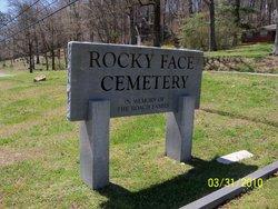Rocky Face Cemetery