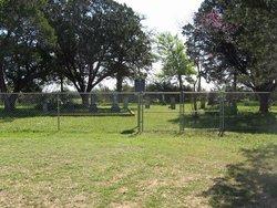 Goodall Cemetery