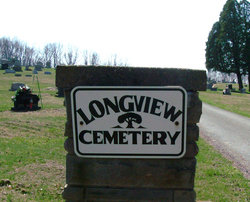 Longview Cemetery