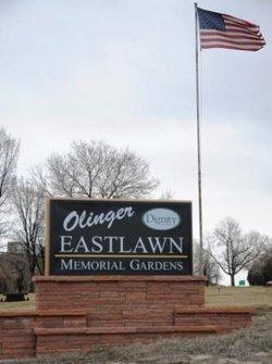 Olinger Eastlawn Cemetery