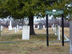Meredith Bridge Cemetery
