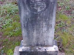 Andrew J. Cruzan