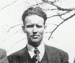 John Patrick McDermott