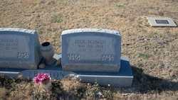 Dixie Josephine <i>Schmidt</i> Barton