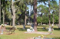 Limona Cemetery