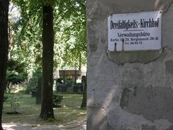 Botho Wendt August zu Eulenburg