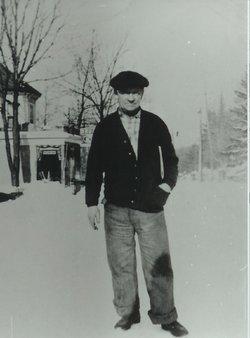 Daniel S. Holley