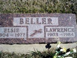 Lawrence A. Beller