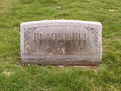 David Spencer Blackwell