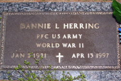 Dannie L. Herring, Sr