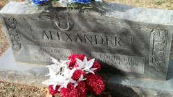 Austin Alexander