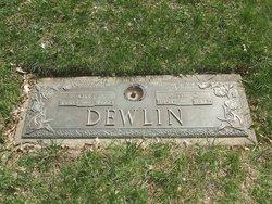 Bessie <i>Campen</i> Dewlin