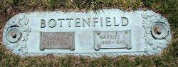 Palmer W Bottenfield