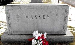 George A Massey