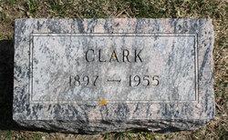 Clark Wheatcraft